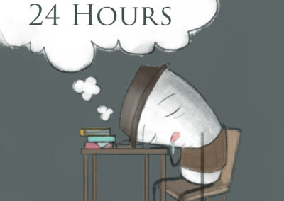24-Hours_mugar