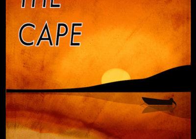 Down The Cape