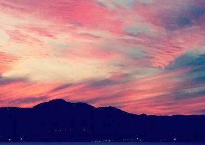 Sunset-pink-compressor